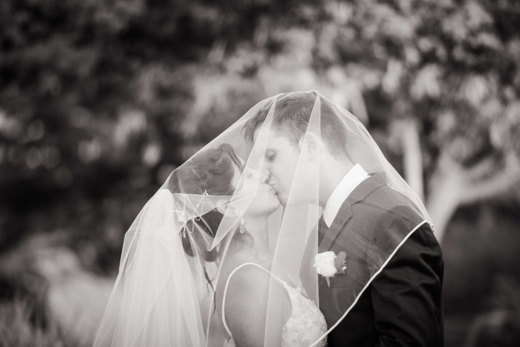 Fotografo de Matrimonio Chicureo, Santiago