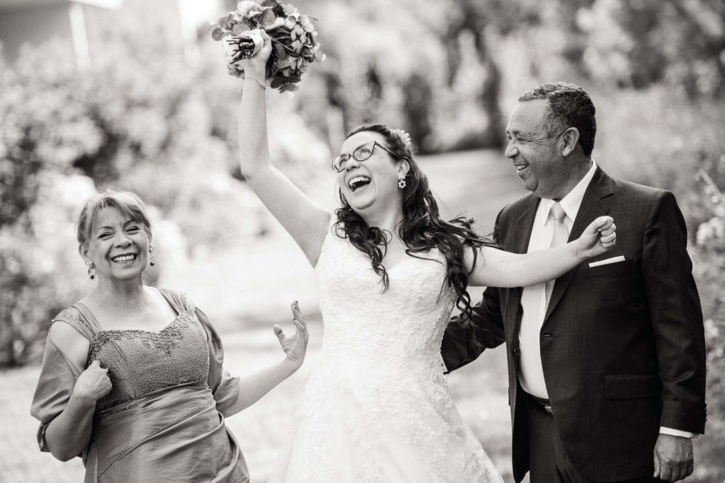Fotografo de Matrimonio, Calera de Tango, Santigo, Chile