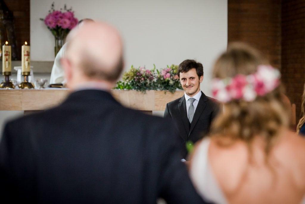 Fotografos de Matrimonios