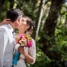 Fotografo de matrimonios, talca, Chile