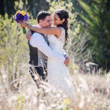 Fotografos de matrimonio, Algarrobo, Chile